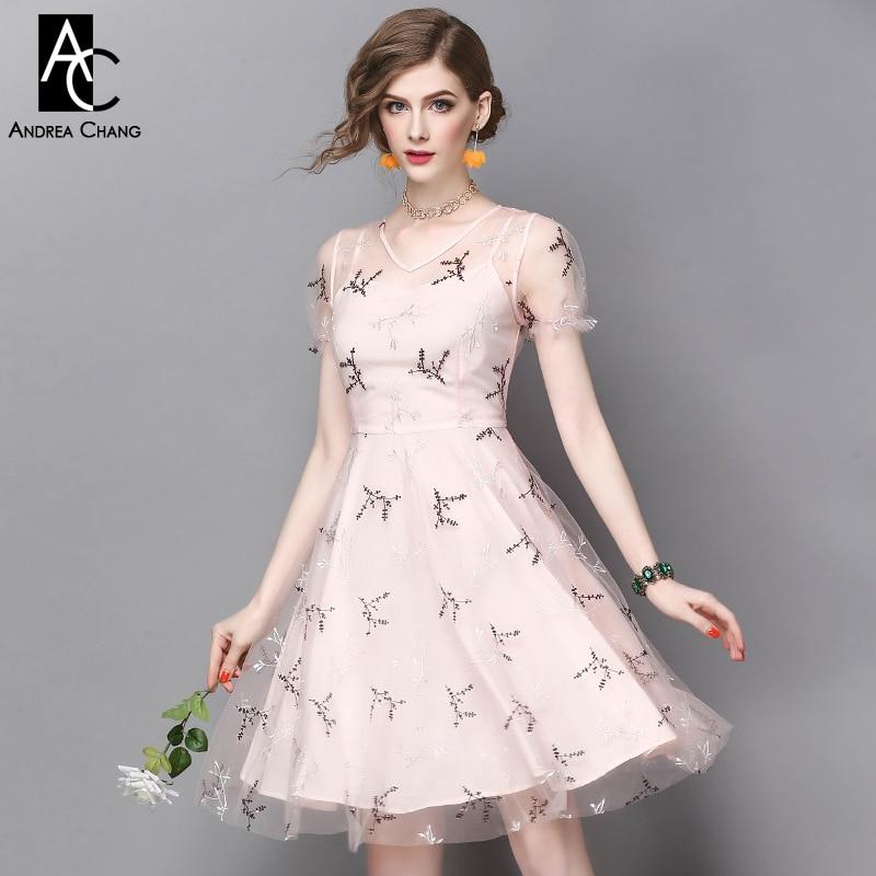 Popular Light Pink Mini Dress-Buy Cheap Light Pink Mini Dress lots ...