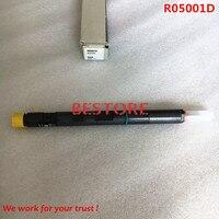 Original Common Rail Injector EJBR05001D R05001D JCB 444 4 4L 320 06623 320 06623