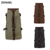 ZONAEL 21 23 24 26 Inch General Ukulele Carry Bag Rainproof Cover Waterproof Double Strap Hand