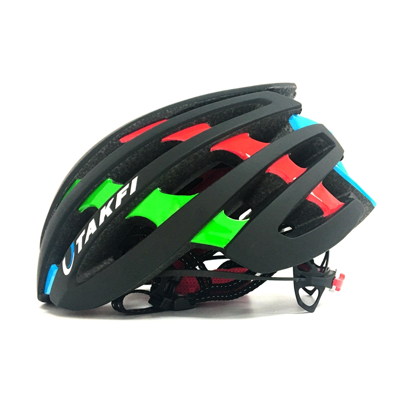 2017 Newest Bicycle Cycling Helmet Mountain Road bike helmet CE Certification Cycling Helmet In-mold Bike Helmet Casco Ciclismo universal bike bicycle motorcycle helmet mount accessories