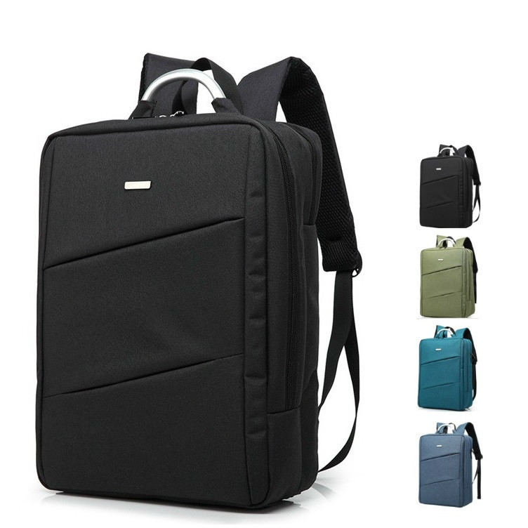 DAYGOS 14/15.6 Inch Laptop Backpack Compute Notebook Bag Men Women School Bags Casual High Quality Backpack 14 15 15 6 inch oxford computer laptop notebook backpack bags case school backpack for men women student