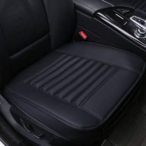 Car Seat Cover For Toyota Honda BMW Audi Ford Hyundai Kia VW Nissan Mazda Lexus Volvo