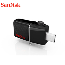 Sandisk,OTG,16gb,32gb,64gb,128gb, Telescopic type,Suitable for Android,release the Android devices support OTG storage space