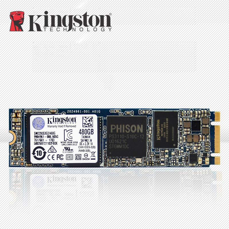 Kingston SSDNOW M.2 SATA G2 SSD 120GB 240GB M.2 2280 Internal Solid State Drive Hard Disk SFF For PC Notebook Ultrabook Computer hp ssd 120gb internal solid state disk hard drive sataiii sata 3 2 5 inch 7mm professional ssd for notebook laptop desktop pc