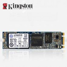 Kingston SSDNOW M.2 SATA G2 SSD 120GB 240GB M.2 2280 Internal Solid State Drive Hard Disk SFF For PC Notebook Ultrabook Computer