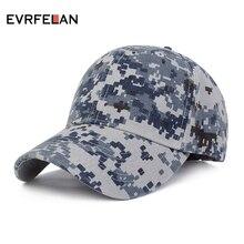 Снежная камуфляжная бейсболка, Мужская тактическая Кепка, армейская камуфляжная бейсболка, кепка для мужчин, высокое качество, Bone Masculino, папа, шляпа