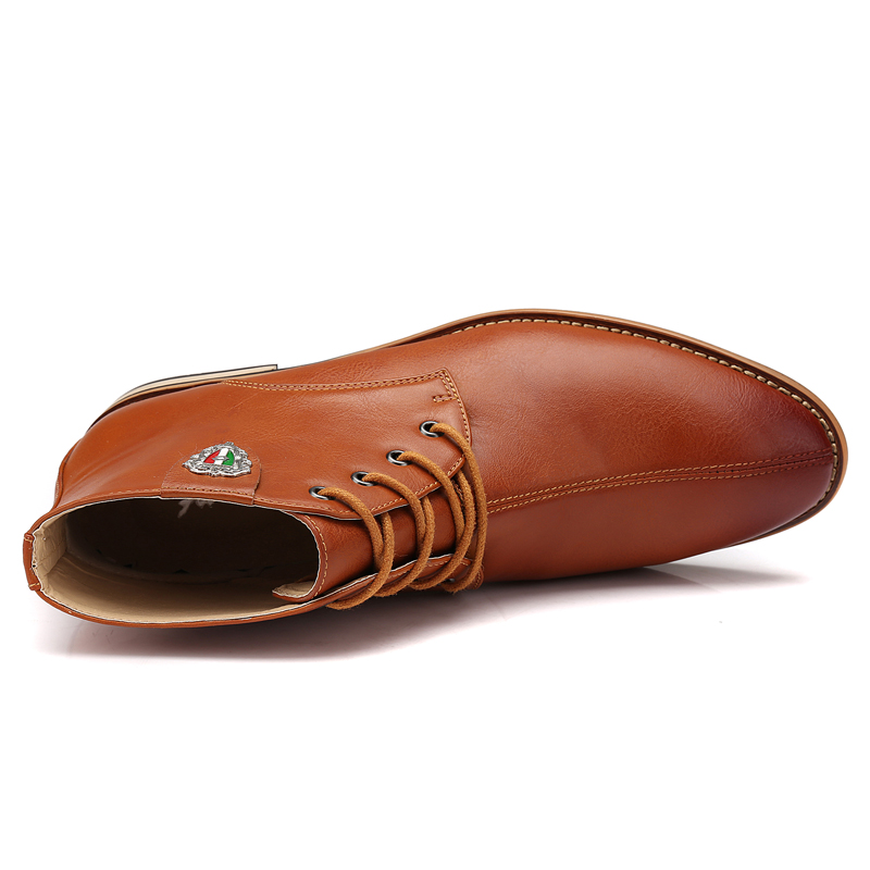 b81822a3 zapatos de hombre de vestir botas,calzado oxford hombre,zapatos vestir botas  botines. Cargando zoom.