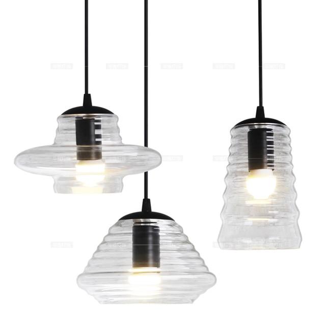 free shipping eu warehouse free shipping mussic style pendant lamp