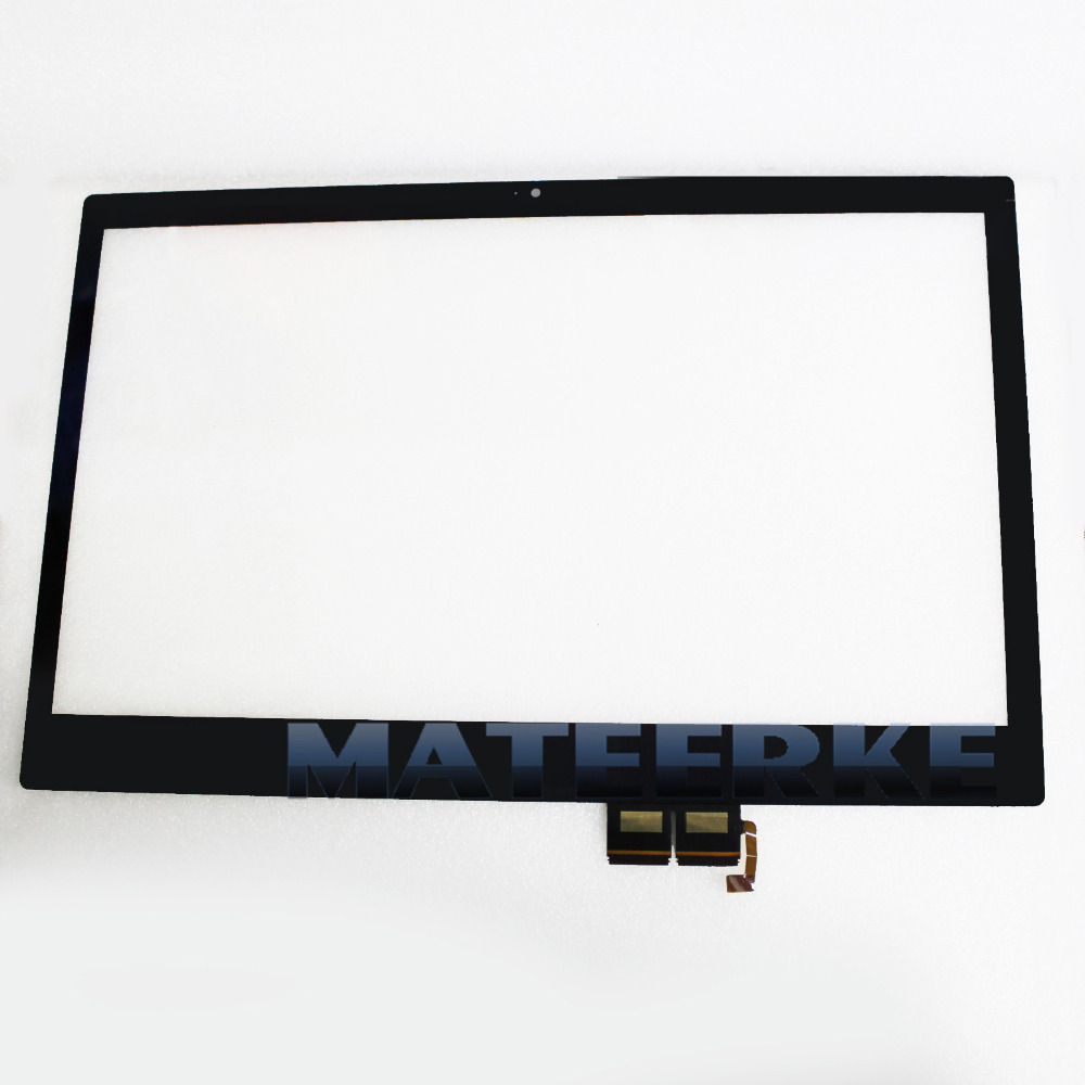 14.0 Touch Screen Glass + Digitizer For Acer Aspire V5-471P V5-431P V5-431PG new 14 laptop front touch screen glass digitizer panel for acer aspire v5 471 v5 471p v5 431p v5 431pg series replacement parts