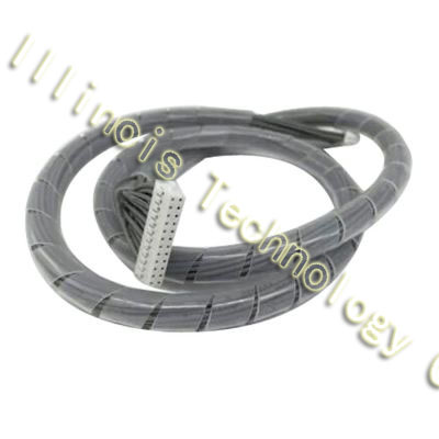 Mimaki JV33 Panel Cable--80cm