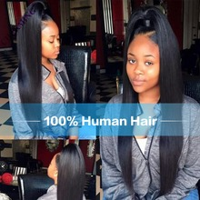 Charming 8a Grade Virgin Unprocessed Human Hair Brazilian Virgin Hair 5 Bundles Brazilian Straight Hair Human Hair Extensions