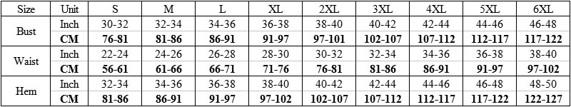 S-6XL-SIZE-CHART-
