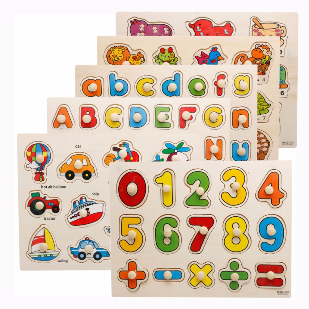 Educational Toys For 2 3 Year Olds Wow Blog