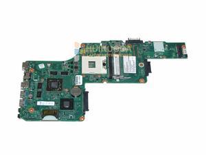 Toshiba Satellite U400D Modem on Hold Drivers (2019)