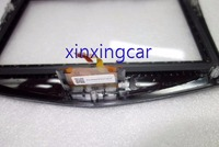 100%Original new OEM Cadillac ATS CTS SRX XTS CUE TouchSense Replacement Touch Screen Display