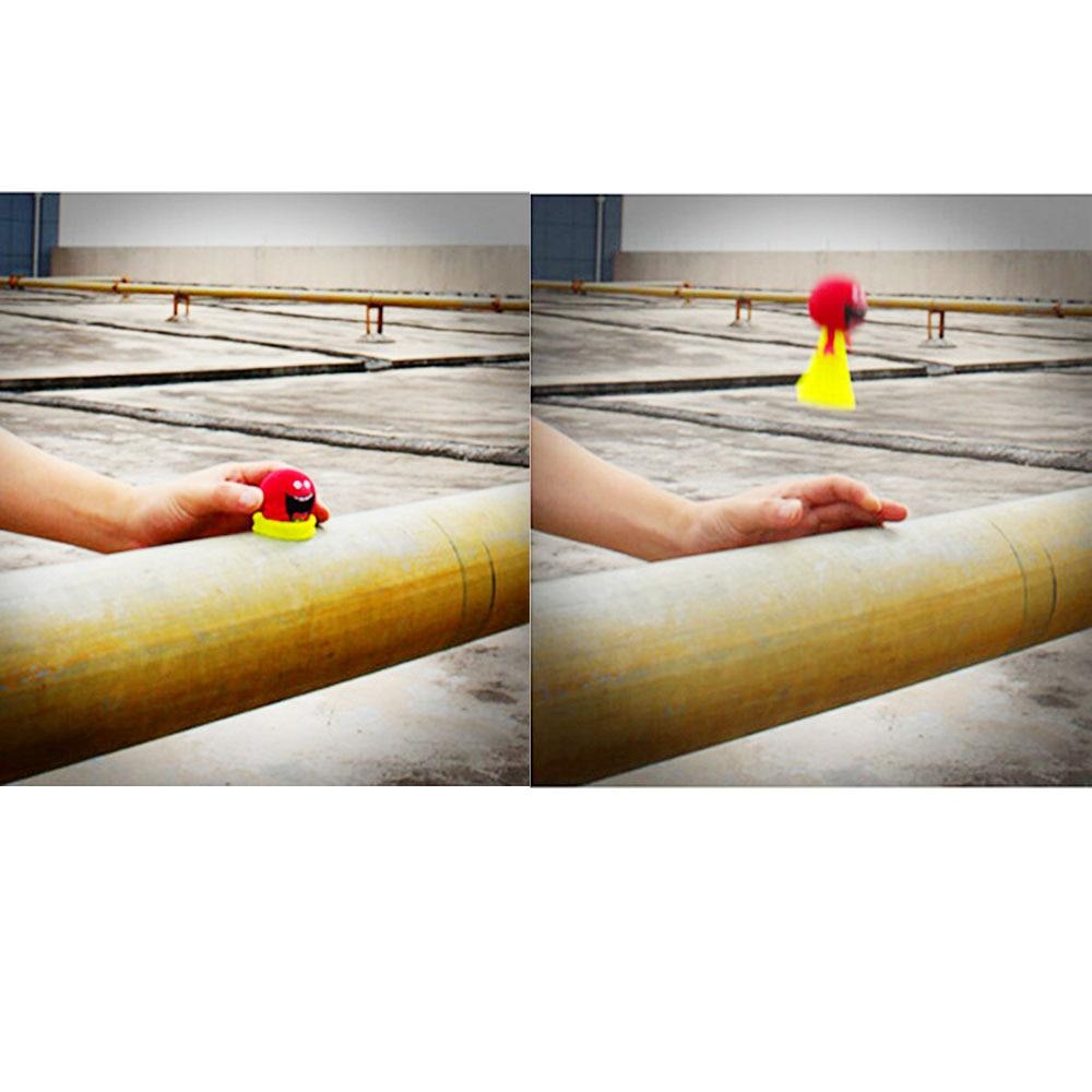 Mini poupées de bande dessinée jouets Squisy lente augmentation compression Anti-stress jouet enfants blagues amusantes accessoires farces fabricant astuce nouveauté jouet décor