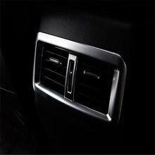 Автомобильный чехол welkinry для lexus rx 2009 2010 2011 2013
