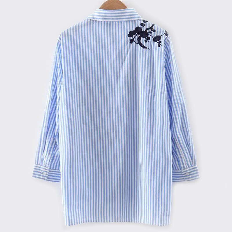 blouse160722209(4)