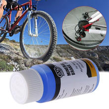 QILEJVS 60ml Bicycle Disc Brake Oil For Magura Hydraulic Mineral Lubricant Mountain Bike  Brake Oil mountain bike bicycle disc brake mineral oil bleed kit accessories for repairing lb88