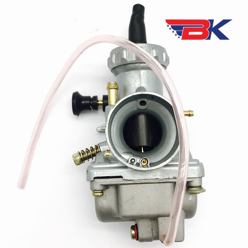 Carburetor For Yamaha 125 AT1 AT2 AT2 Enduro 175 CT1 CT2 CT3 Carb 1971 1972 1973