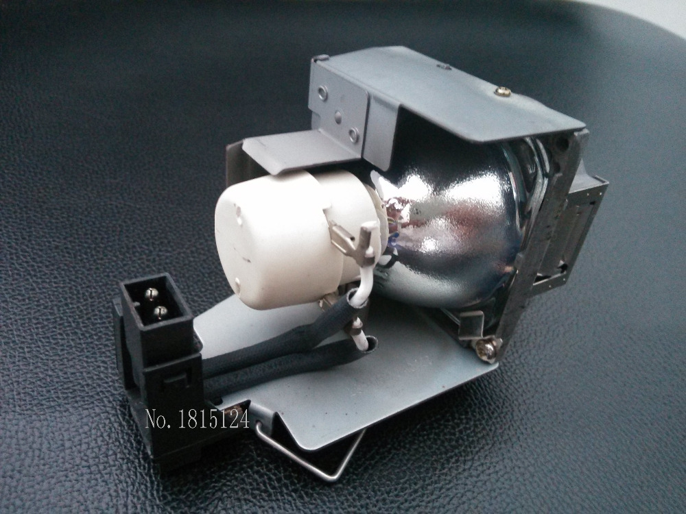 все цены на Original Projector UHP 190W Lamp with Housing 5J.J4105.001 / 5J.J4105.001-L01 for BenQ MS612ST MS-612ST MS612 MS-612 projector онлайн