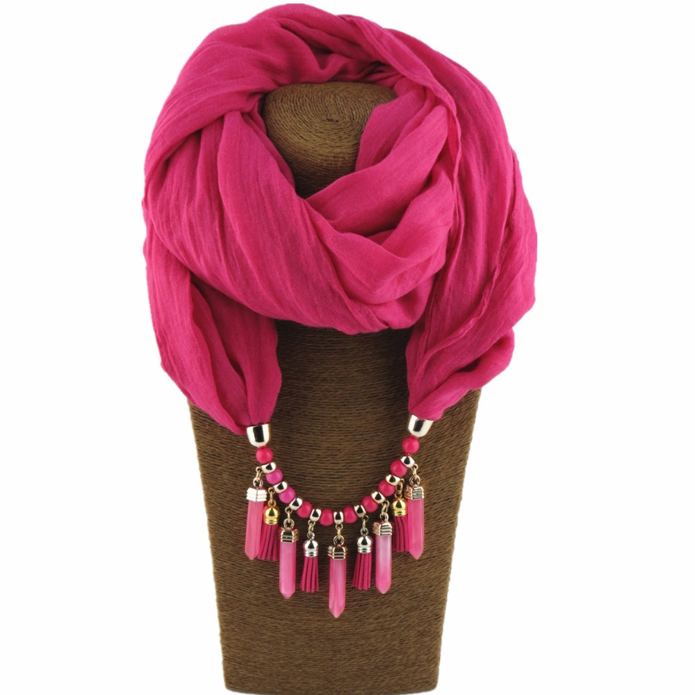 Neckerchiefs and other fashion scarves, shawls, pashminas, wraps at topinsurances.ga Shop online and check out our scarf tying tutorials today!