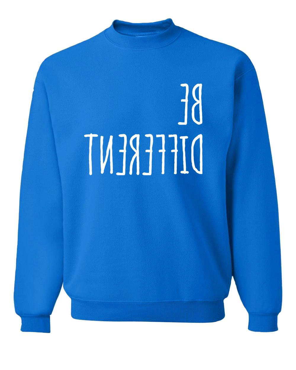 HTB1m5dWPVXXXXX1aXXXq6xXFXXXV - Be Different novelty hoodies men 2019 new style spring winter fashion men sweatshirt hip hop style streetwear brand tracksuit