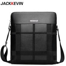 2016New Mode Für Männer Leder Tasche Tasche herren Business männer Luxus Marke Brieftasche Hohe Qualität schulter MessengerBag