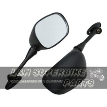 Motorcycle Rearview Mirrors For Honda CBR600RR 2003 2004 2005 2006 2007 2008 2009 2010 2011 2012 2013 2014 Side Mirror
