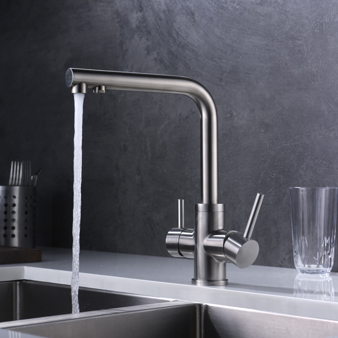 Jan S Kitchen Sink: Lead Free Beverage Faucet Kitchen Sink Faucet Drinking