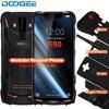 Купить IP68/IP69K DOOGEE S90 Modular Rugged Mob [...]
