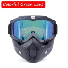лучшая цена Military Mask Goggles CS Paintball Airsoft Outdoor Sport Safety Glasses Tactical Shooting Eye Protection Goggles Windproof