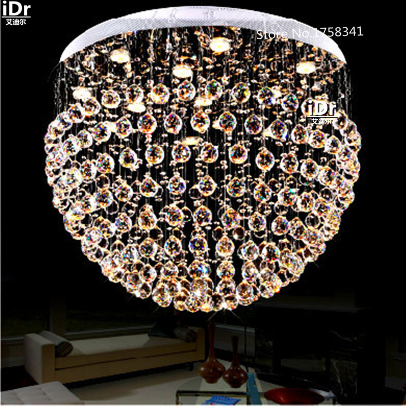 living room lamp LED crystal lamps  modern  Chandeliers minimalist bedroom lamp lighting the Upscale atmosphereliving room lamp LED crystal lamps  modern  Chandeliers minimalist bedroom lamp lighting the Upscale atmosphere