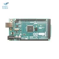 MEGA2560 R3 Development Board ATMEGA16U2 MU Free USB Cable