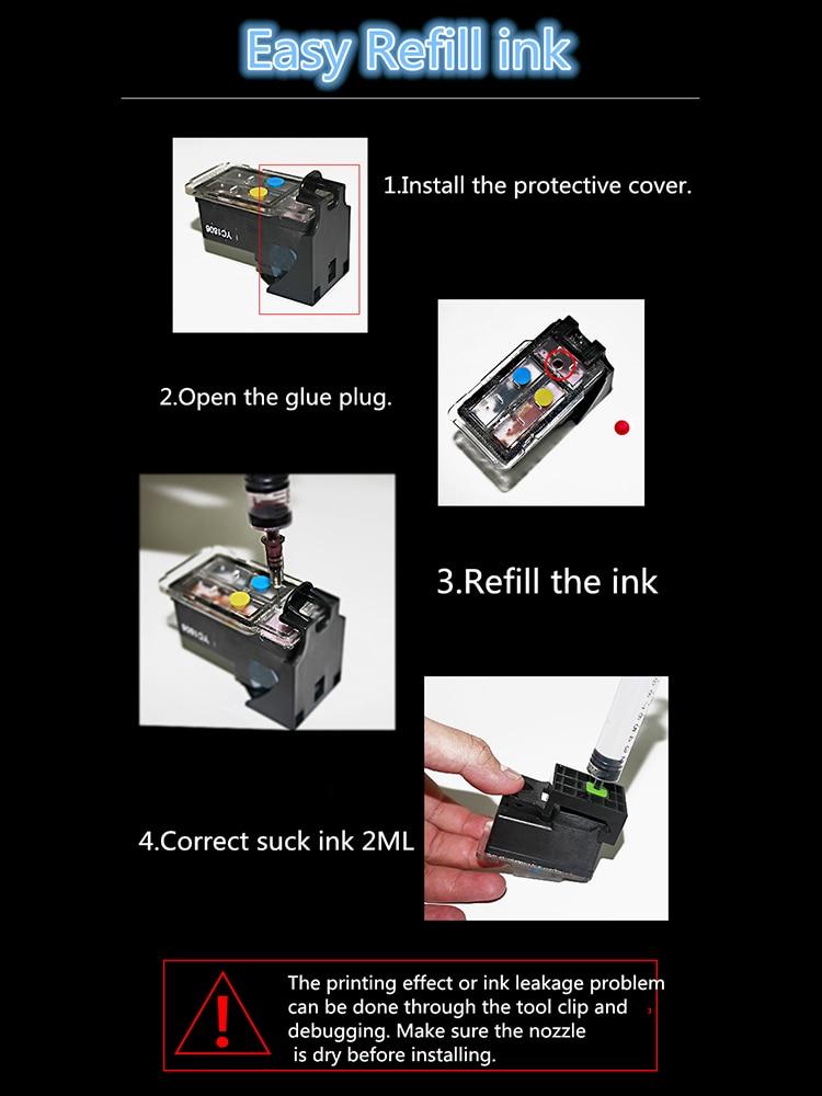Cara Reset Printer Canon G1000 G2000 G3000 yang mengalami