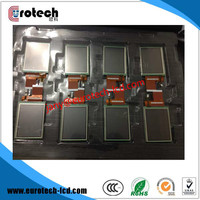 Original new 3.5 inch display panel with digitizer for Psion Teklogix PSC Falcon 5500