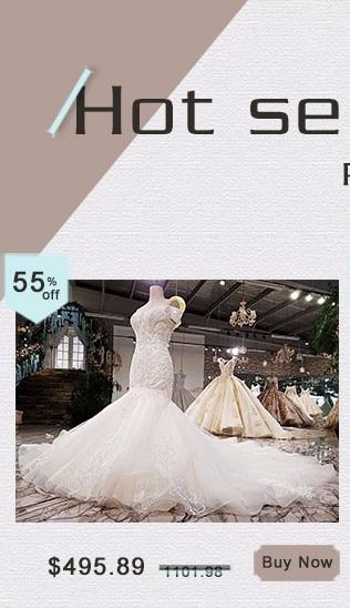 ᑎ‰LS55100 Mewah Custom Made Sayang Beading Cemerlang Lace Up Bow ... 7918e965fb9f