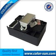 100% NEW Original F185000 Printhead for Epson T1110 C10 T1100 T30 T33 C120 C110 ME1100 ME70 TX510FN WF1100 BX310 L1300 printhead