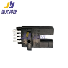 673 Limit Switch Sensor for Maxcan/Phaeton/Dacheng Series UV Flat  Inject Printer Original!!! стоимость