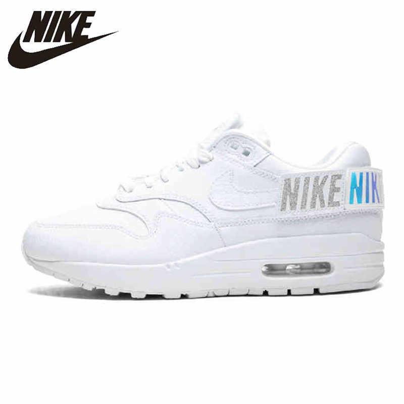 Detalle Comentarios Preguntas sobre Nike Air Max 90 Premium