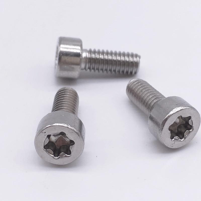 Socket Sockets Head 2 2 X 2 1 1 Drive Hex 1