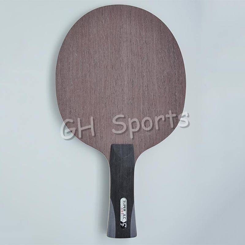 polti vaporella super pro Sword Super PRO Table Tennis Blade for PingPong Racket