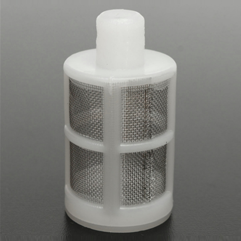 5pcs-Stainless-Steel-Homebrew-Siphon-Filters-Beer-Wine-Brewing-Tools-White_4_800x800
