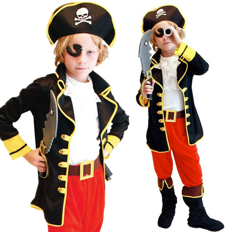 Online Get Cheap Cool Costume Kids Boys -Aliexpress.com | Alibaba ...