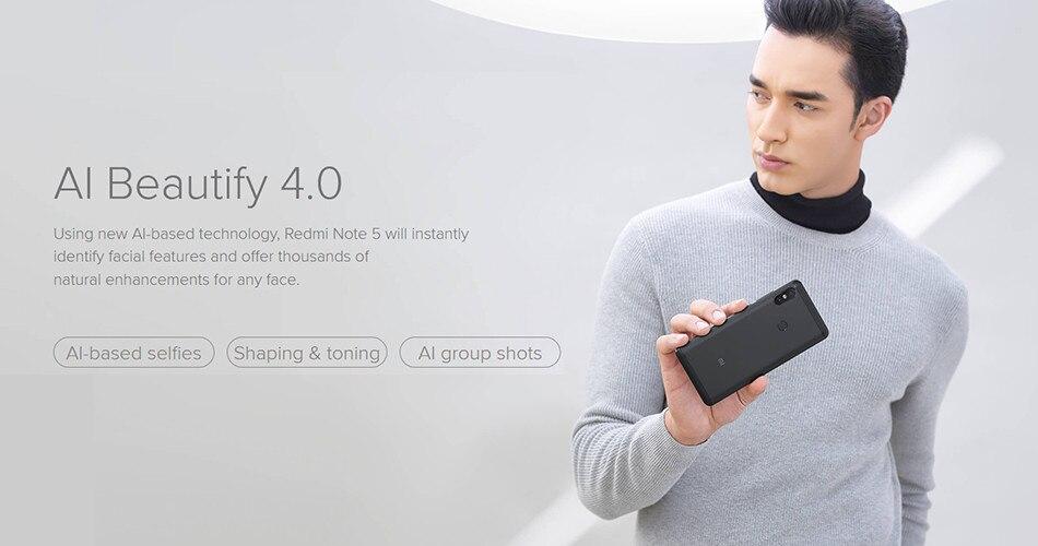 Global LTE Note Snapdragon 10