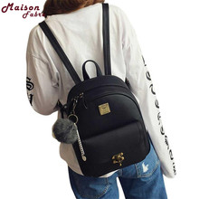 Vintage backpacks for girls teenagers