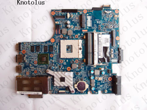 598668-001 for HP probook 4520s 4720s laptop motherboard ddr3  Free Shipping 100% test ok598668-001 for HP probook 4520s 4720s laptop motherboard ddr3  Free Shipping 100% test ok