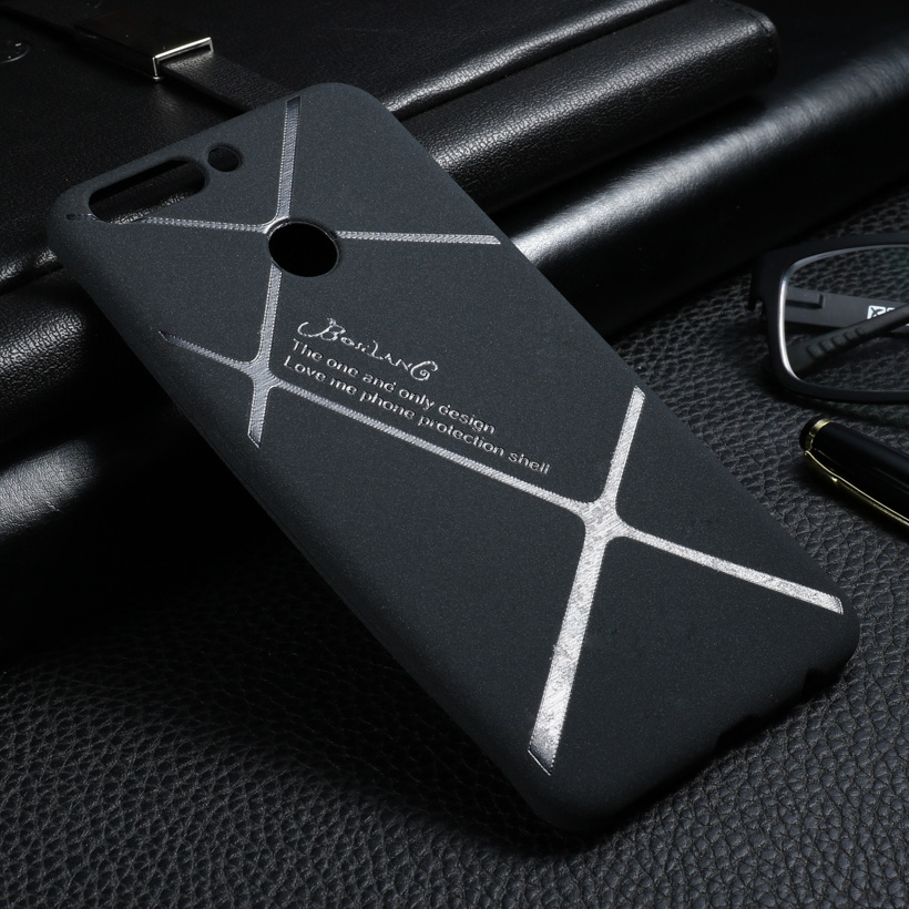 Casos Para Huawei Honor Cubierta de Honor V8 V9 Pro 5.7 pulgadas Matorrales del