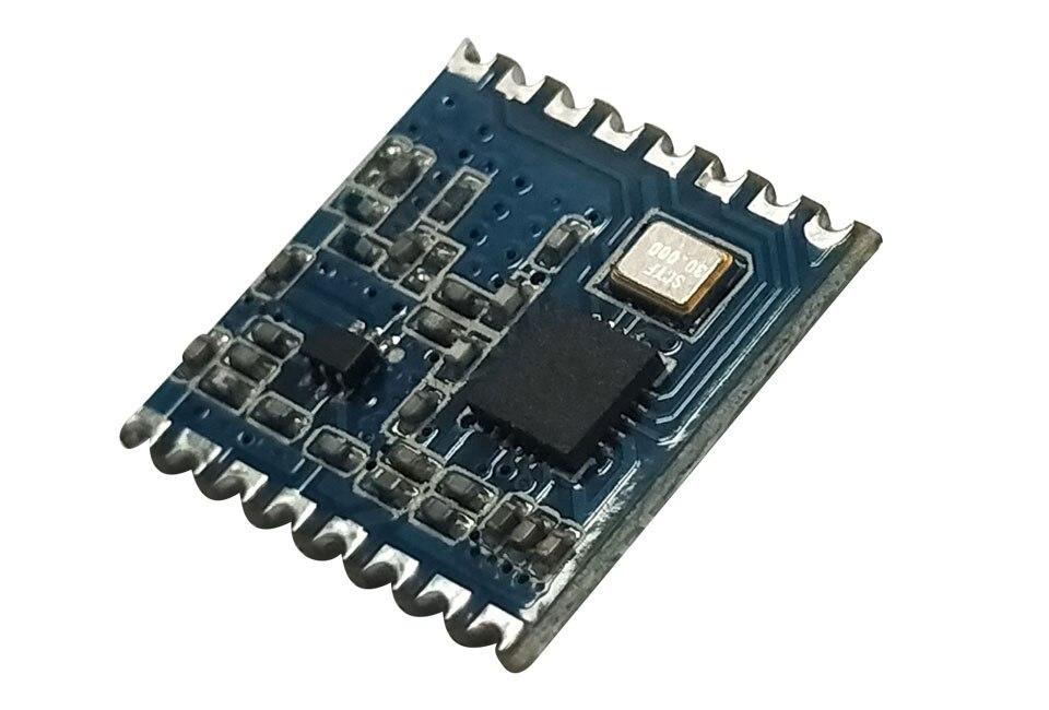 PM4432 7