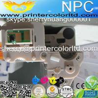 For Oki Toner Cartridge 44469803 44469704 44469705 44469706,Refill Toner For Oki C310 C330 C510 C530 Printer,For Okidata MC351